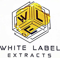 White Label Extracts