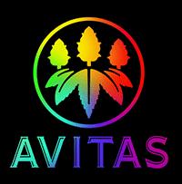 Avitas Pride Month