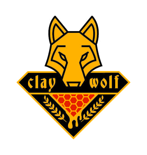 Clay Wolf