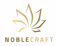 Noblecraft