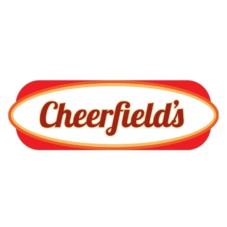 Cheerfield's