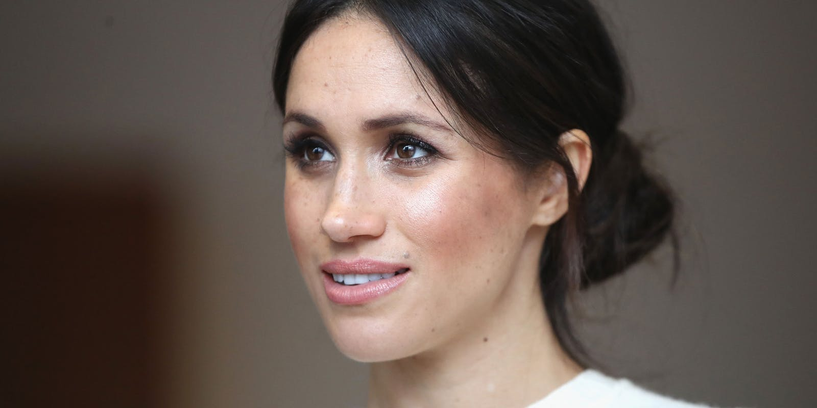 Meghan Markle's Pot Farming Nephew Gets His Own Reality Show On MTV