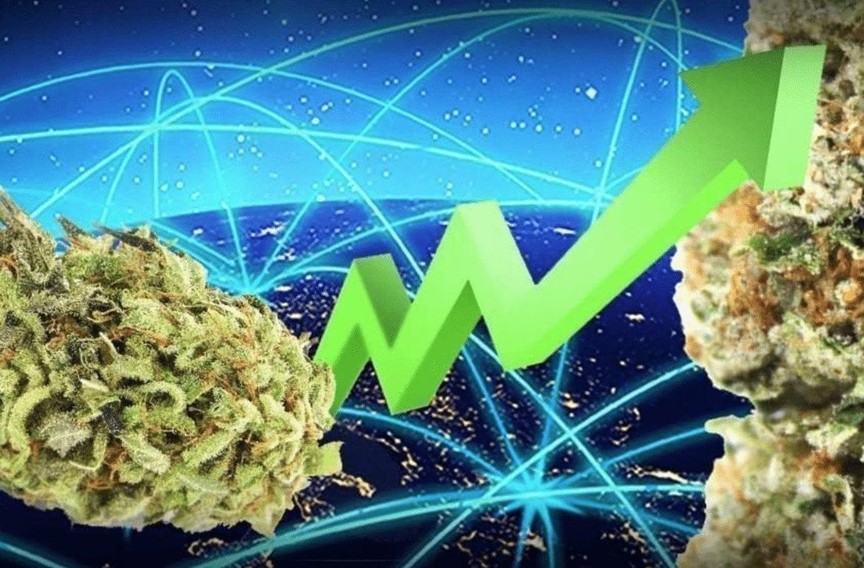 GreenMartPDX.com Is Online!