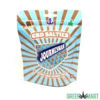 Journeyman CBD Salties