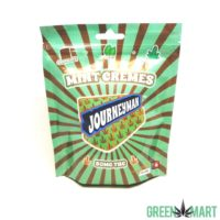 Journeyman Mint Cremes