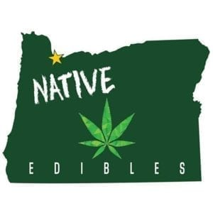 Native Extracts/Edibles