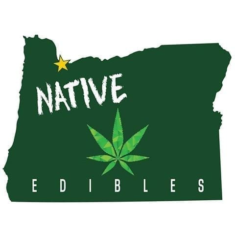 Native Extracts