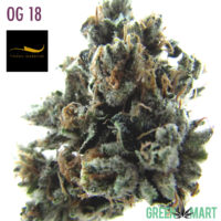 OG18 by Pintail Gardens
