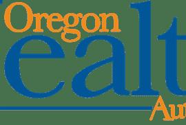 Oregon Health Authority OMMP MMJ