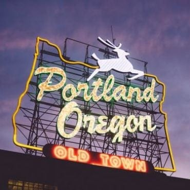 Oregon's cannabis business is going through some growing pains