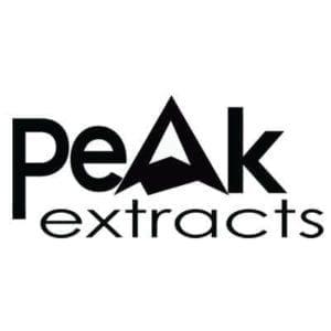 peakextracts