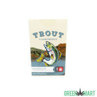 Trout Packs
