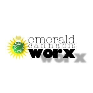 emeraldcannabisworx