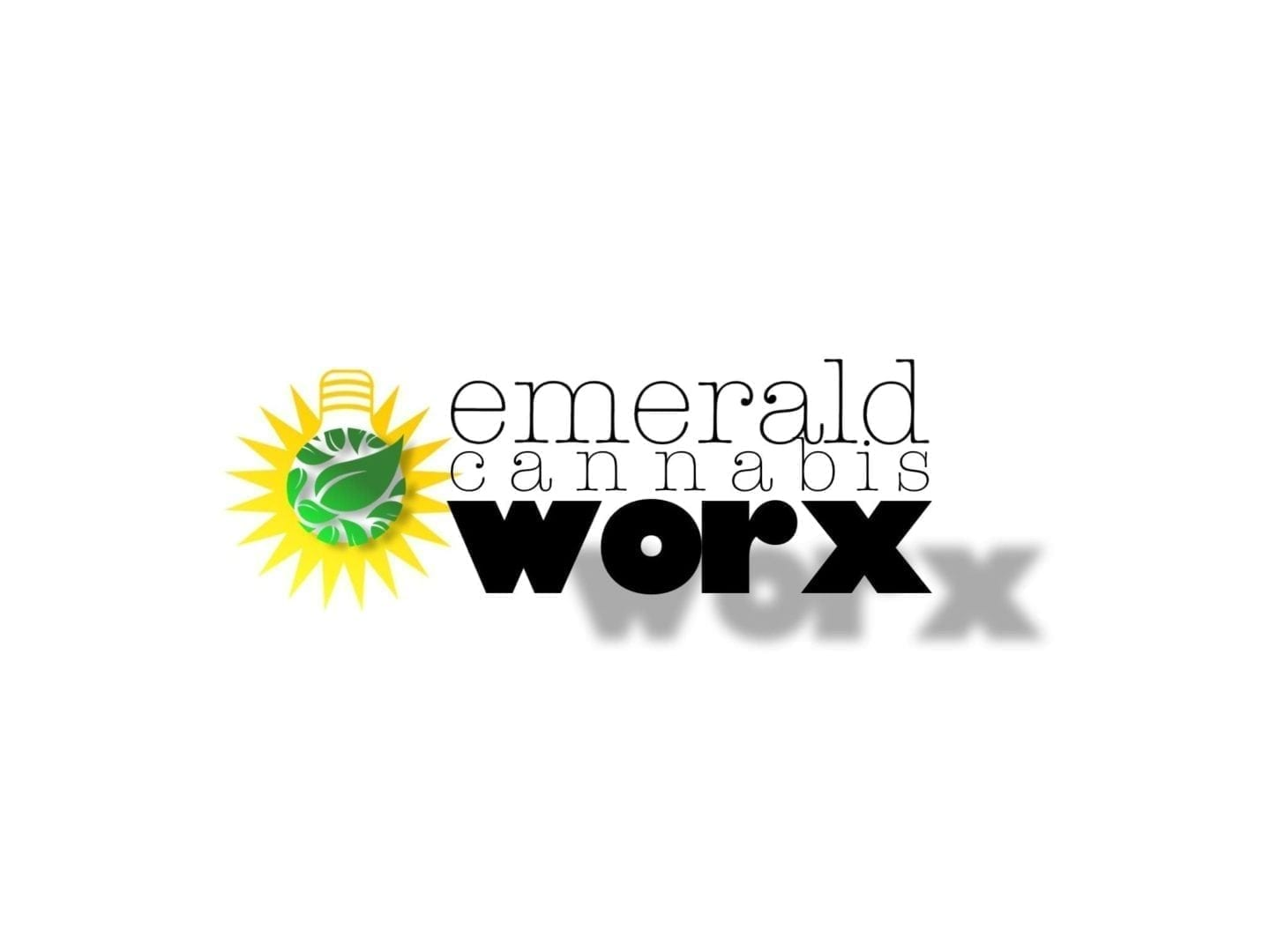 Emerald Cannabis Worx