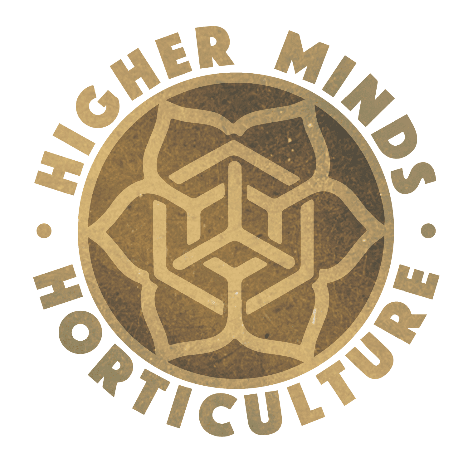Higher Minds Horticulture