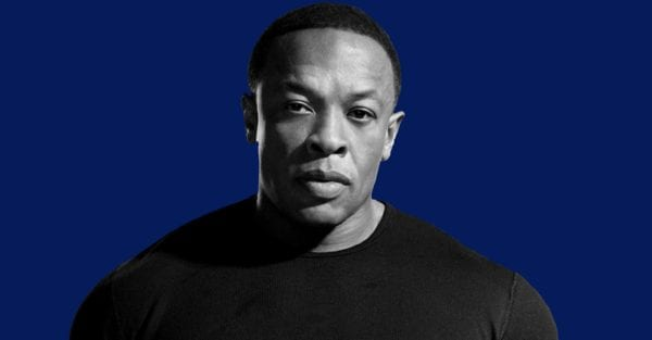 Photo credit: www.dr dre.com