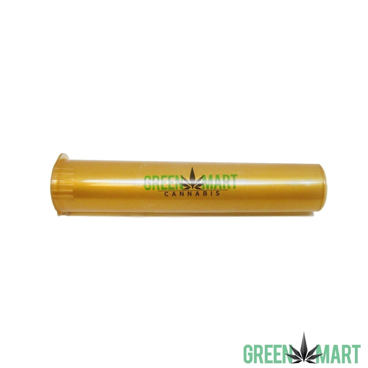Green Mart Rolled Pre-rolls