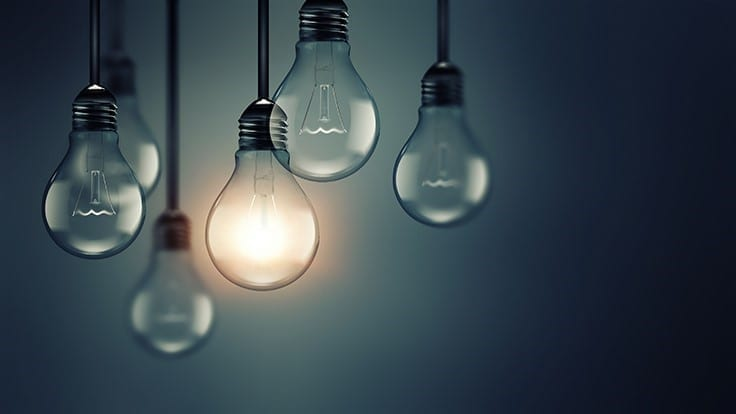 How to improve sustainability and avoid expensive utility bills.
