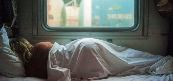 Is THC an Effective Sleep Aid?