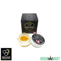 Bee Hive Extracts - The Wook