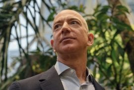 Amazon-Is-Donating-Money-To-Legalize-Weed