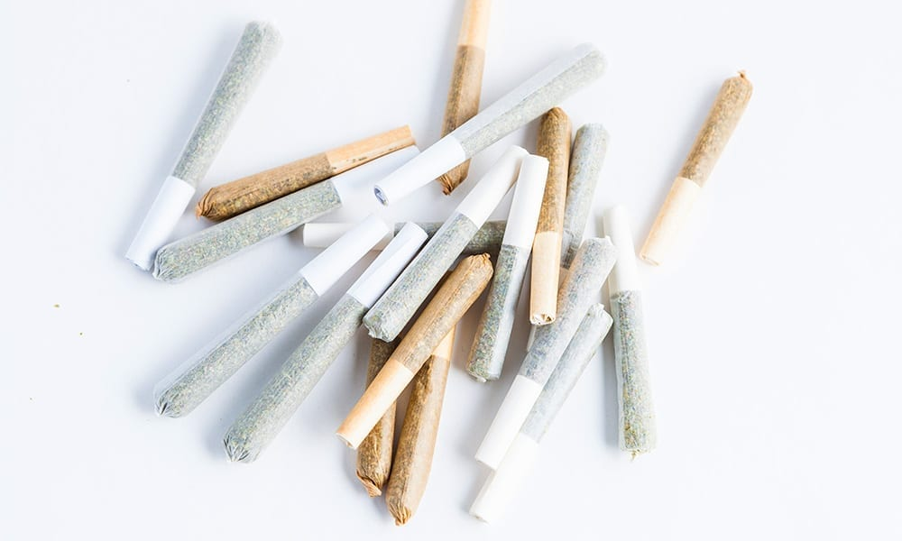 Pile-of-pre-Rolled-Joints