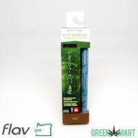 Flavor eJoint - GSC