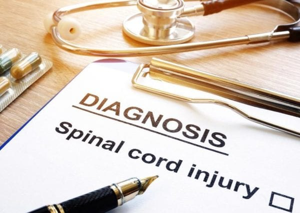 How Cannabis Use Helps Spinal Cord Injury VictimsHow Cannabis Use Helps Spinal Cord Injury Victims