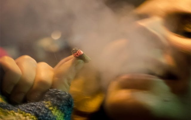 rsz-study-shows-no-link-between-legalization-and-problematic-cannabis-use-640x401