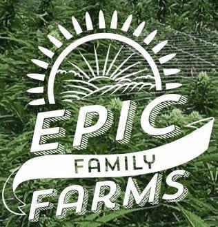 Epic Family Farms