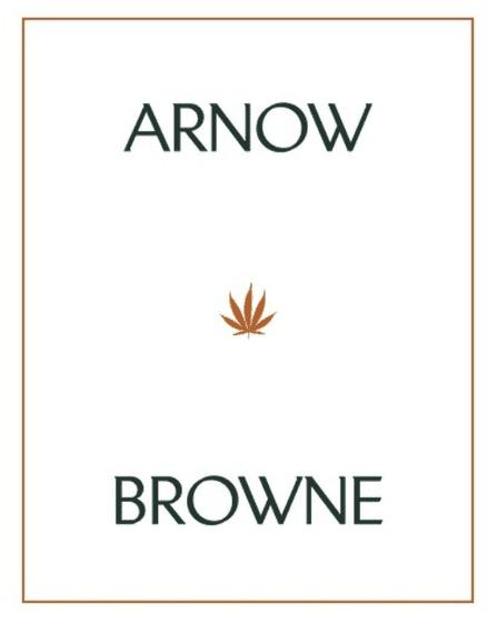 Arnow Browne