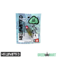 Hellavated - OG Mint