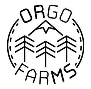 Orgo Farms
