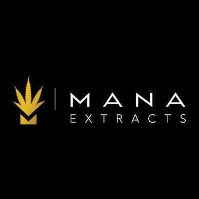 Mana Extracts