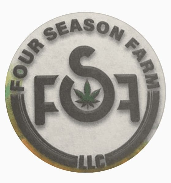 Four Season Farm