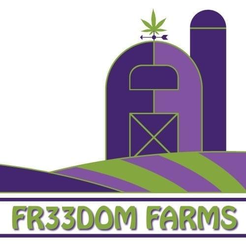 Fr33dom Farms