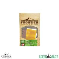 Frontier Farms - GreenC