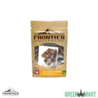 Frontier Farms - Lemon Skunk
