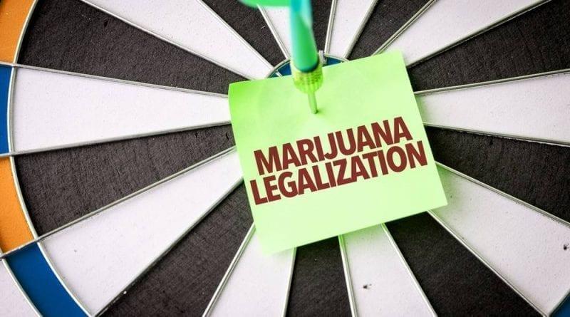 Photo: Dispensaries.com