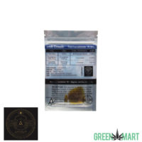Artifact Extracts - Irish Cream