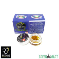 Beehive Extracts - Twighlight Zone
