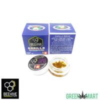 Beehive Extracts - Gorilla Dream