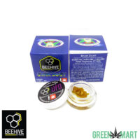 Beehive Extracts - Stardust