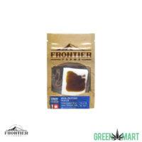 Frontier Farms Shatter - BlueZkittles