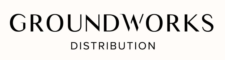 Groundworks Distribution