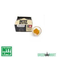 NW Kind Extracts - Lemon Mango Pitbull