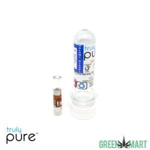 Truly Pure Cartridges - Malawi Diesel