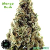 Noble Farms - Mango Kush