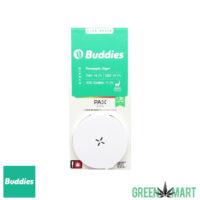 Buddies Brand Pax Pod - Pineapple Jager