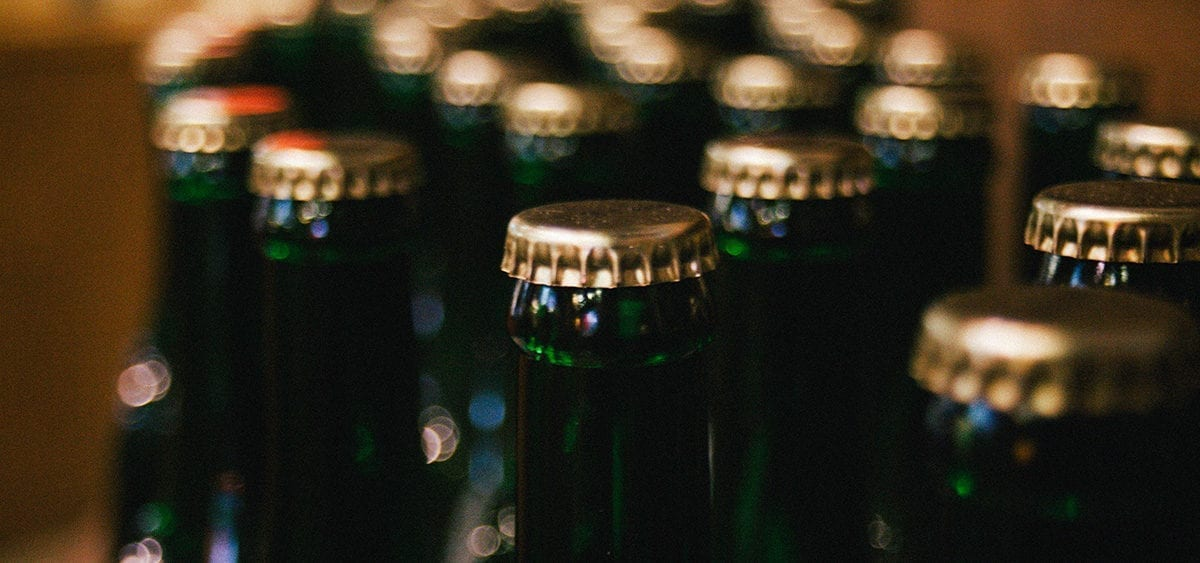 Study: 65% of Cannabis Consumers Prefer It to Alcohol